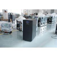 昌吉山特UPS电源代理商三单80KS北京总代UPS电源专卖