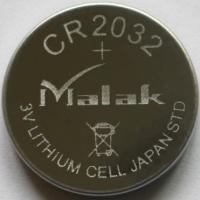 CR2032纽扣电池,电脑主板电池CR2030,CR2030纽扣电池价格