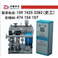 供应贺州变频泵,求之而来,载之而去,贺州变频泵选型