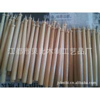 【专业承接】厂家让利销售木笔批发 量大从优 欢迎选购