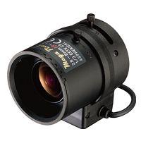 供应腾龙300万像素高清可变焦IR红外对应镜头M13VG288IR