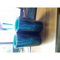 长期生产5C蓝色离型膜厂家找韩中胶粘带制品厂
