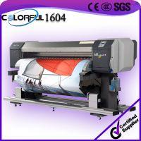 东莞皮革数码印花机设备生产厂家,东莞皮革数码印花机价格及报价