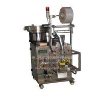 小五金包装机 三杰(惠科)机械 零件自动打包机直销厂