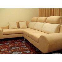 望京附近沙发套定做沙发维修沙发换面上门服务