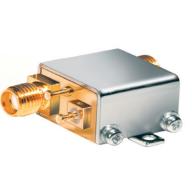 ZX60-153LN-S+ MINI-circuit 低噪声放大器 ZX60-242GLN-S+
