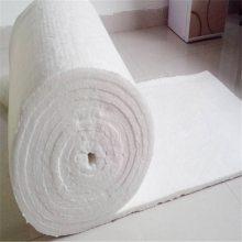 国美硅酸铝针刺毯送到工地价格