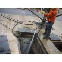 6月特惠:开化县城关镇管道堵塞疏通,非开挖修复排水管道18006719688