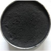 碳素纤维粉、碳纤维粉、锂电池正负极材料、纳米导电材料