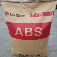 阻燃防火ABS 韩国LG化学AF-312C 密度小可电镀注塑级高流动ABS防火料