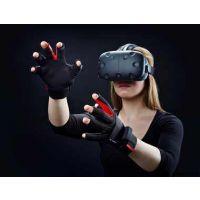VR虚拟现实装配 虚拟现实全景漫游展会开发-山西太原公司厂家