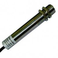 固定安装式,在线式经济型红外测温仪,红外线测温探头IS-200AK