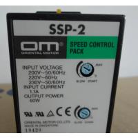 VHR560CT-15EG东方马达VHR560CT-15J产品质量保证