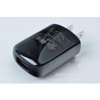 HTC原装充电器|htc美规原装充电器|USB手机充电器足1.5A适配器