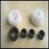 各种塑料制品、异型零件、注塑件、尼龙制品、各种塑料件加工定做