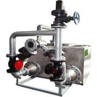 污水处理设备、污水提升设备、一体化地埋式污水中转设备