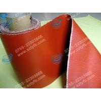 PVC涂塑布 刀刮布 篷布 帆布 厂家直销 价格亲民 防雨布