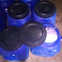 供应植绒胶、植绒浆、PVC/PU材料植毛胶水