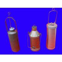 供应可控式石油取样器价格,九州空间可控式石油取样器生产