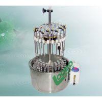 路博 生产 实验室LB-W水浴氮吹仪 省时 操作简单 容易控制 成本低