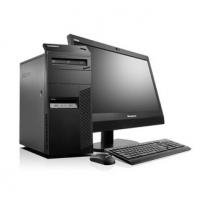 新款联想商用台式电脑,联想商用一体机,新报价