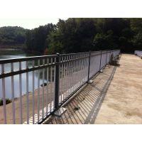 市政锌钢护栏@仙桃市政锌钢护栏@市政锌钢护栏生产厂家