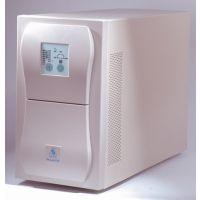 延安科士达UPS电源厂家代理商YDC9102H外接蓄电池无限延时
