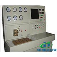 成都华重供应水泵试验台
