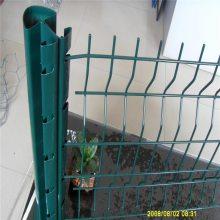 唐山住宅小区防护网 防盗铁丝网 窗户防盗网