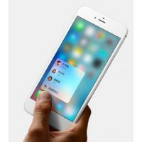 7S 4.7寸苹果6S八核5.5寸苹果 iPhone 6s Plus 4G手机IPS屏 7S