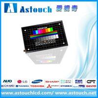 群创 7寸液晶屏AT070TN83 V.1车载工业平板电脑数控显示医疗军工