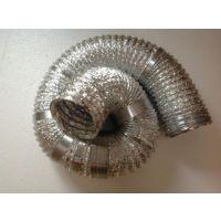 珠海保温材料|珠海玻璃棉板哪家好|珠海酚醛保温管批发