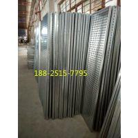 传祺4S店镀锌钢板规格-广汽传祺金属铁板吊顶