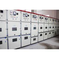高压开关柜 质量好的KYN28A-24中置柜柜体 质保一年