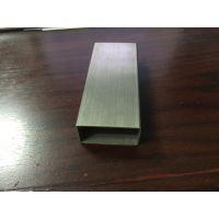 304不锈钢锅炉管,冷凝管,毛细管10*0.3