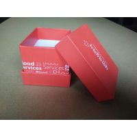大岭山供应优质1200G灰板纸礼品盒、医疗品手工盒