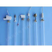 供应UV灯 UV灯管 紫外线高压汞灯