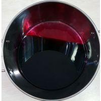 蓝莓原浆 大兴安岭 野生蓝莓果浆 蓝莓果汁