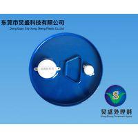 深圳沙井供应UV返修水 专业研发配方 附着效果优异
