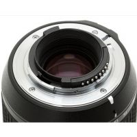 腾龙SP AF10-24mm f/3.5-4.5 Di II LD Aspherical  Model B001