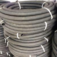 高压胶管 耐酸碱耐油耐磨加布夹布橡胶管输水胶管 液压橡胶管可订