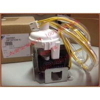 大金空调排水泵 天花机排水泵 中央空调排水泵PLD-7R02