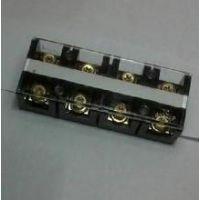 电源菲尼克斯2939360QUINT-PS-230AC/24DC/5/F