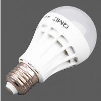 LED声光控灯泡厂家声光控led灯泡批发