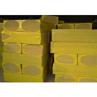 胶南岩棉板、大成新型建材(图)、防水岩棉板