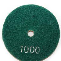 金刚石水磨片 树脂金刚石 3寸石材打磨工具 优质耐磨