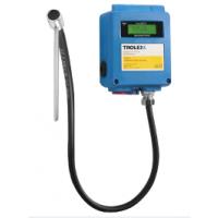 TROLEX温度传感器