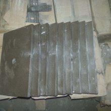 供应河北原料斗超高微晶铸石衬板施工工艺,压延微晶板出厂价,高耐磨铸石板生产安装厂家