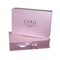 承接上海精品盒、礼品盒、酒盒、月饼礼盒、化妆品礼盒、鞋盒、茶叶盒、手机盒、牛奶盒印刷加工