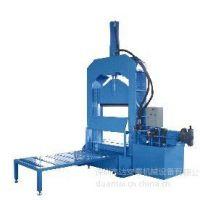 供应液压切胶机 液压切胶机厂家 液压切胶机厂家价格报告